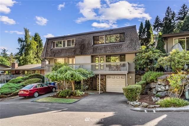 265 169th Avenue NE, Bellevue, WA 98008 (#1808726) :: Alchemy Real Estate