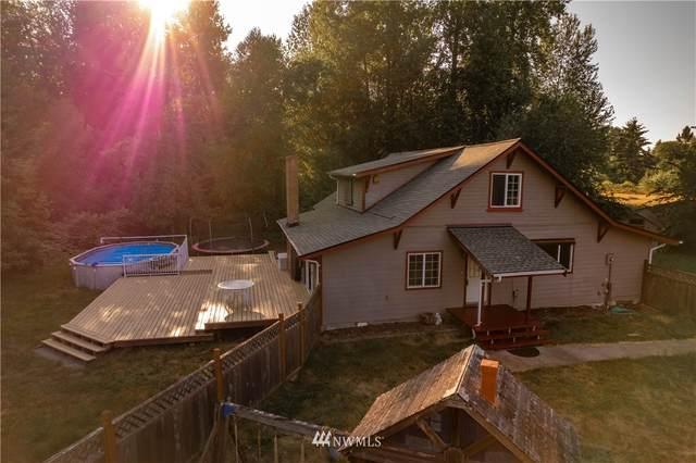 19002 34th Avenue E, Tacoma, WA 98446 (#1808732) :: Alchemy Real Estate