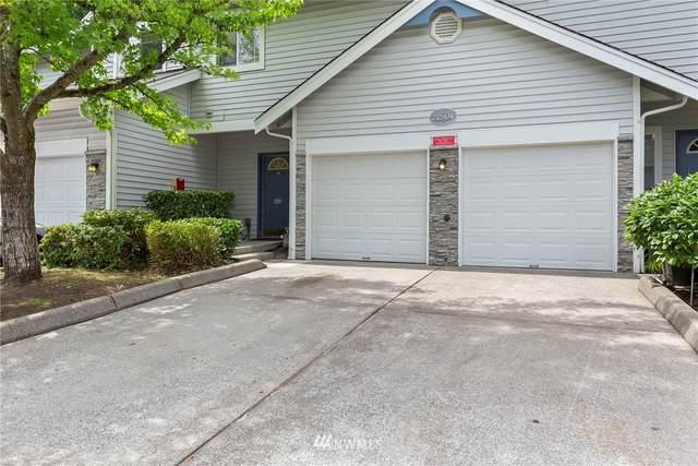 21504 50th Avenue W C2, Mountlake Terrace, WA 98043 (#1808747) :: Pickett Street Properties