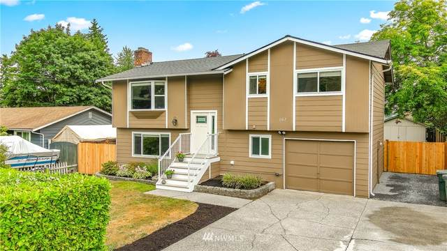 102 224th Street SW, Bothell, WA 98021 (#1808784) :: Lucas Pinto Real Estate Group