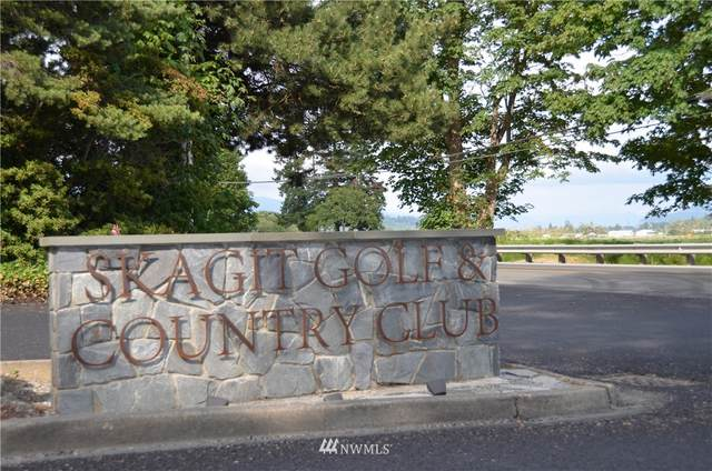 0 Country Club Place, Burlington, WA 98233 (#1808786) :: Lucas Pinto Real Estate Group