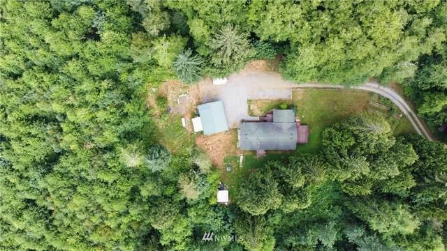 19343 Wildes Creek Lane, Burlington, WA 98233 (#1808806) :: Better Properties Real Estate