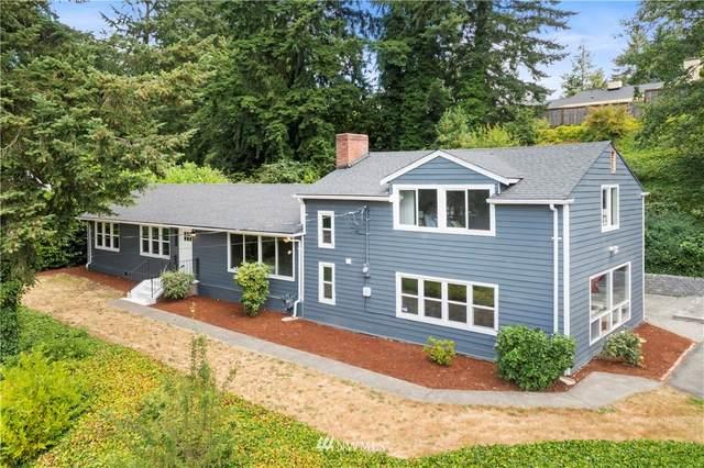 12415 Nyanza Road SW, Lakewood, WA 98499 (#1808813) :: Lucas Pinto Real Estate Group