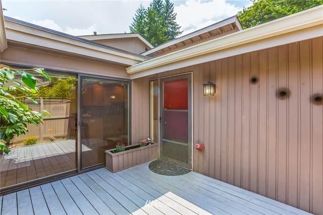 173 142nd Place NE #50, Bellevue, WA 98007 (#1808828) :: Pickett Street Properties