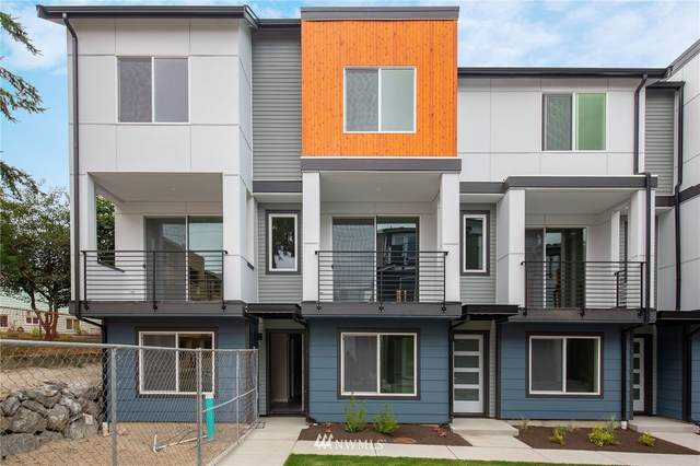 14527 1st Avenue NE H, Shoreline, WA 98155 (#1808868) :: Lucas Pinto Real Estate Group