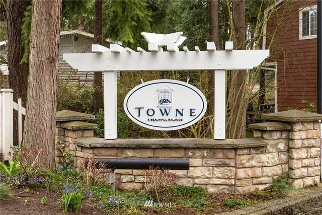 3034 128th Avenue SE #29, Bellevue, WA 98005 (#1808875) :: Alchemy Real Estate