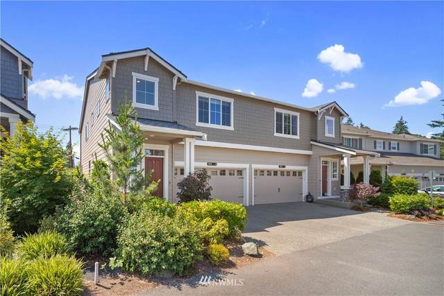 4914 130th Lane SE A, Snohomish, WA 98296 (#1808877) :: Becky Barrick & Associates, Keller Williams Realty