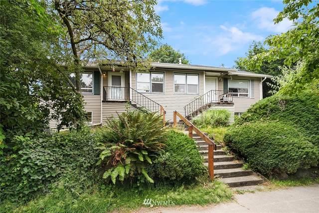 125 29th Avenue, Seattle, WA 98122 (#1808878) :: Lucas Pinto Real Estate Group