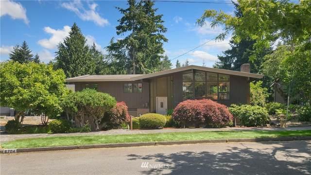 6704 123rd Place SE, Bellevue, WA 98006 (#1808879) :: Better Properties Real Estate