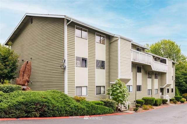 220 SW Clark Street B202, Issaquah, WA 98027 (#1808897) :: Alchemy Real Estate