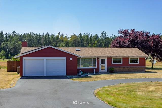1073 Zylstra Road, Coupeville, WA 98239 (#1808913) :: The Kendra Todd Group at Keller Williams