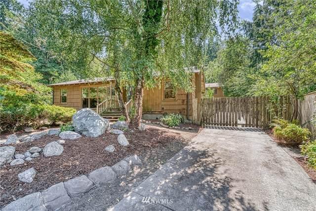 9157 Utah Street NE, Bremerton, WA 98311 (MLS #1808915) :: Reuben Bray Homes