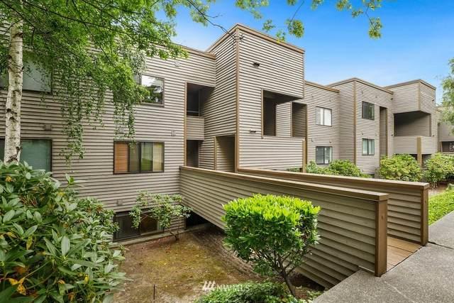 4895 76th Street SW D601, Mukilteo, WA 98275 (#1808932) :: Alchemy Real Estate