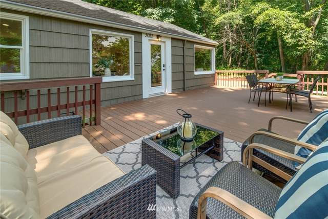 3023 Fauntleroy Ave Sw, Seattle, WA 98126 (#1808952) :: Lucas Pinto Real Estate Group