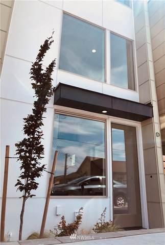6654 Carleton Avenue S D, Seattle, WA 98108 (#1808968) :: The Shiflett Group