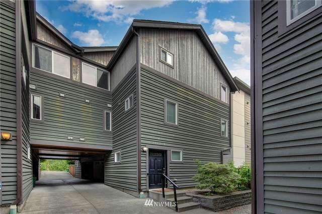2127 N 113th Street A, Seattle, WA 98133 (#1808973) :: Better Properties Real Estate