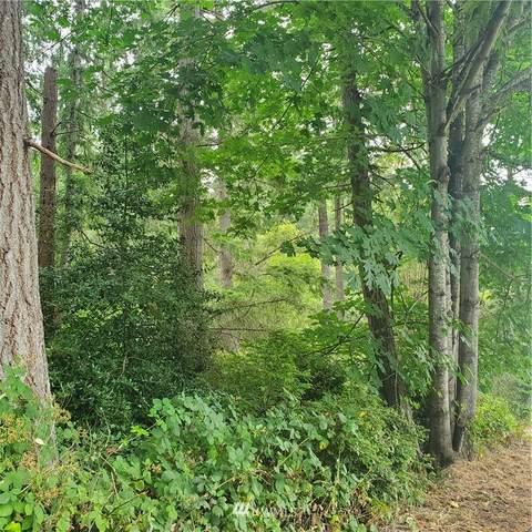 1353 Pilchuck Heights, Fox Island, WA 98333 (MLS #1808987) :: Community Real Estate Group