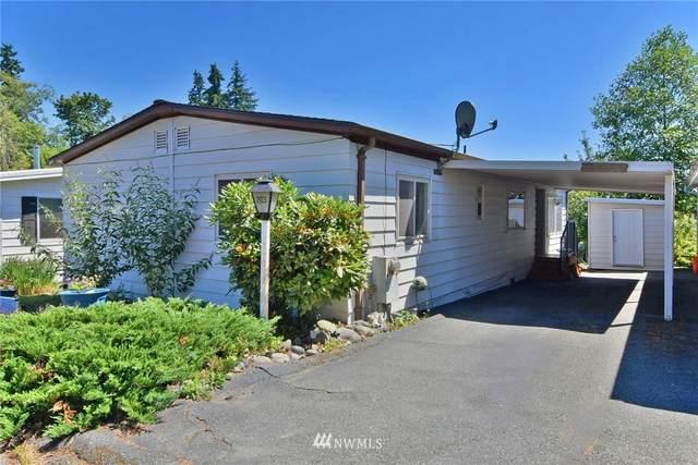 13320 Hwy 99 #203, Everett, WA 98204 (#1808991) :: Stan Giske