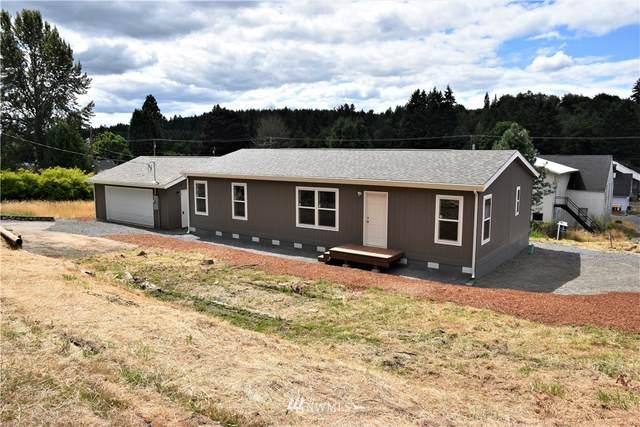 113 SE Canyon Street, Winlock, WA 98596 (#1808993) :: Alchemy Real Estate