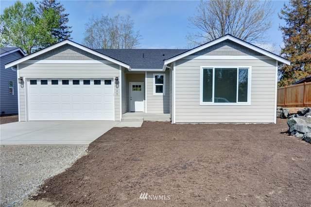 121 3rd Street, Gold Bar, WA 98251 (#1809011) :: Lucas Pinto Real Estate Group