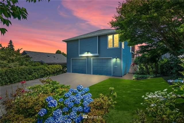 4430 41st Avenue SW, Seattle, WA 98116 (#1809024) :: NW Homeseekers