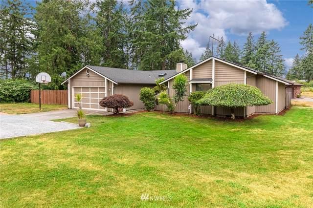 15114 42nd Avenue E, Tacoma, WA 98446 (#1809026) :: Stan Giske