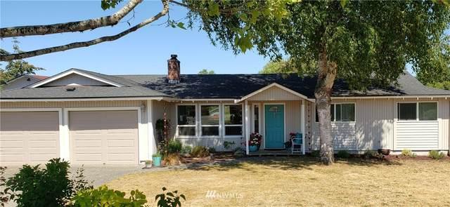 211 Obrien Rd, Port Angeles, WA 98362 (#1809036) :: Stan Giske