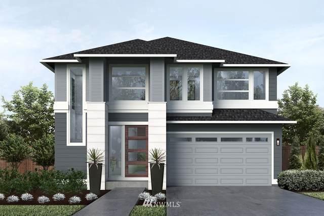13124 187th Ave Court E, Bonney Lake, WA 98391 (#1809039) :: Shook Home Group