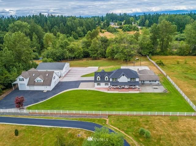 12401 14th Avenue E, Tacoma, WA 98445 (#1809064) :: Shook Home Group