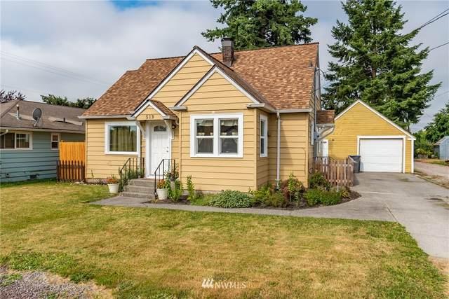 513 S Pine Street, Burlington, WA 98233 (#1809065) :: Alchemy Real Estate