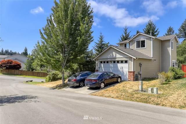 870 NE Beaumont Lane, Bremerton, WA 98311 (#1809095) :: Shook Home Group