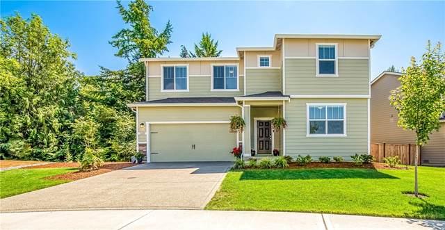 11220 191st Street Ct E, Puyallup, WA 98374 (#1809103) :: Alchemy Real Estate