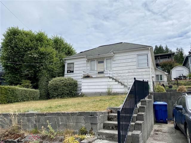 9336 45th Avenue SW, Seattle, WA 98136 (#1809119) :: NW Homeseekers
