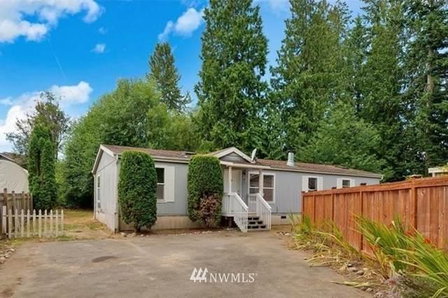 10518 13th Avenue W, Everett, WA 98204 (#1809126) :: Ben Kinney Real Estate Team