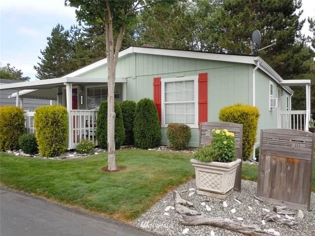 981 NW Mahogany Lane, Silverdale, WA 98383 (#1809128) :: Stan Giske