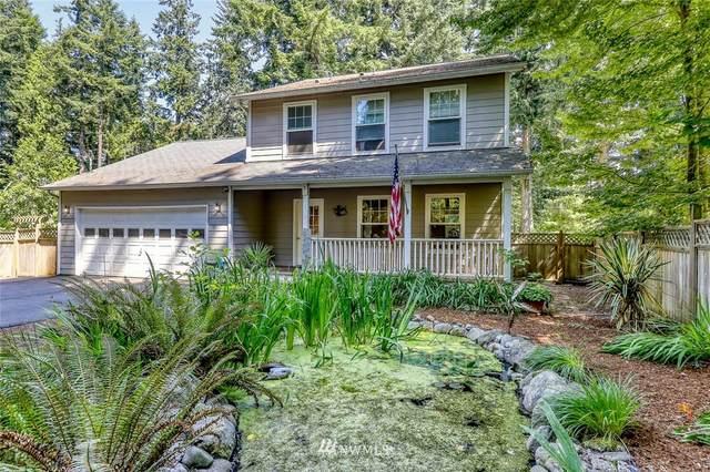 37028 Cypress Drive NE, Hansville, WA 98340 (#1809144) :: Becky Barrick & Associates, Keller Williams Realty