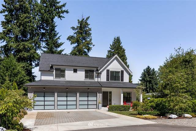10020 NE 30th Place, Bellevue, WA 98004 (#1809153) :: The Kendra Todd Group at Keller Williams