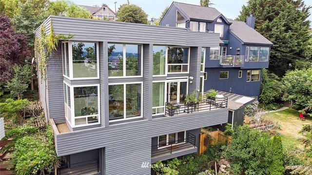 3608 33rd Avenue SW, Seattle, WA 98126 (#1809156) :: The Kendra Todd Group at Keller Williams