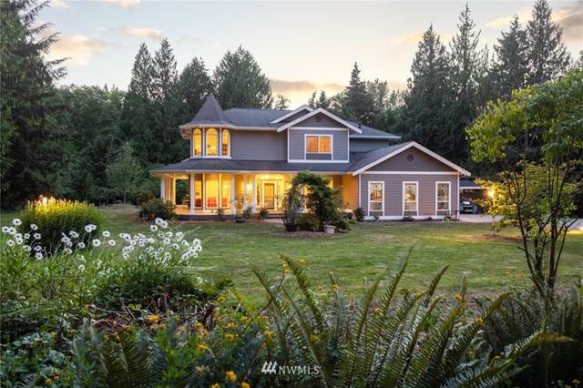 3507 220th Street NW, Stanwood, WA 98292 (#1809201) :: Lucas Pinto Real Estate Group