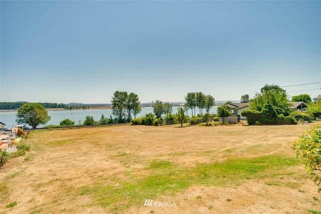 9917 SE Evergreen Highway, Vancouver, WA 98664 (#1809228) :: The Shiflett Group