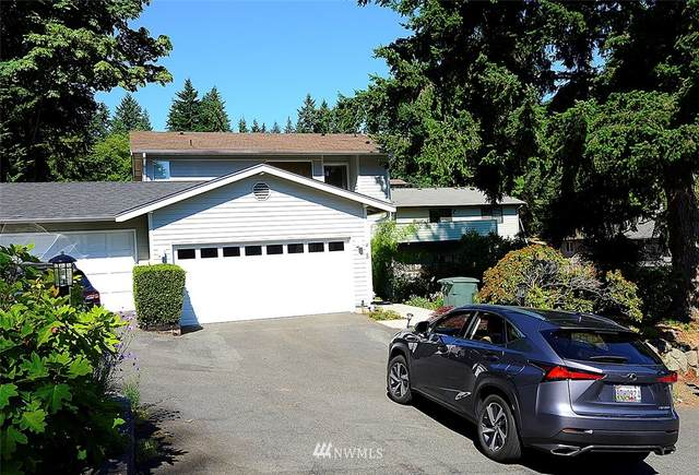 8912 238th Street SW #8, Edmonds, WA 98026 (#1809262) :: Home Realty, Inc