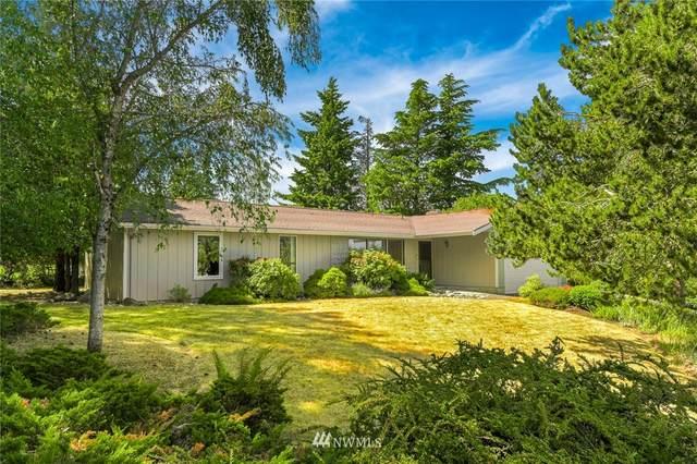 514 Cypress Road, Bellingham, WA 98225 (#1809270) :: NW Homeseekers