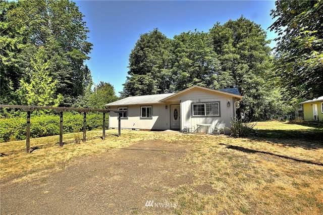 2360 E Crestview Drive, Shelton, WA 98584 (#1809282) :: Lucas Pinto Real Estate Group