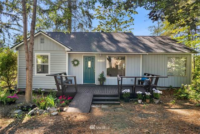 4867 Bunker Street NW, Bremerton, WA 98311 (#1809285) :: Better Homes and Gardens Real Estate McKenzie Group