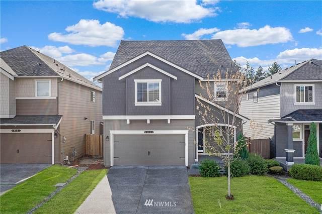 18818 105th Ave Ct E, Puyallup, WA 98374 (#1809299) :: Alchemy Real Estate