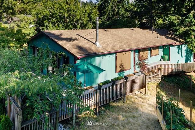 3127 Cowgill Avenue, Bellingham, WA 98225 (#1809305) :: Alchemy Real Estate
