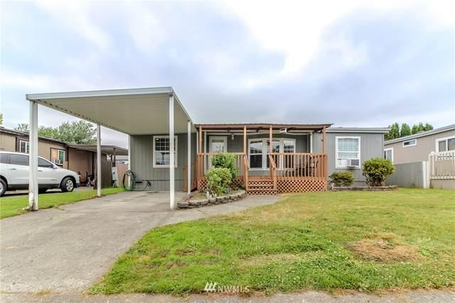 290 Grand Fir Drive, Enumclaw, WA 98022 (#1809314) :: Lucas Pinto Real Estate Group
