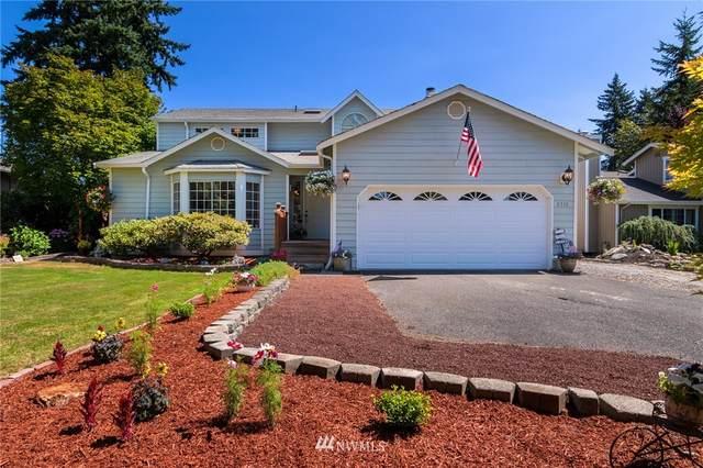 2711 210 Avenue E, Lake Tapps, WA 98391 (#1809322) :: Ben Kinney Real Estate Team