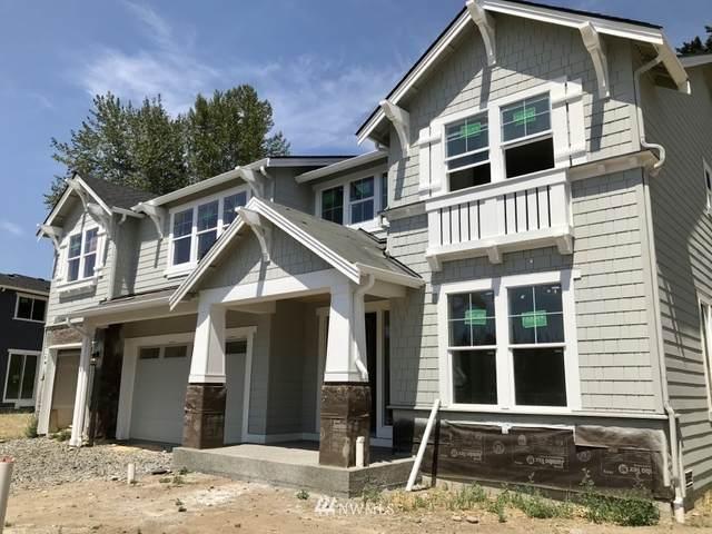 23033 30th Drive SE, Bothell, WA 98021 (#1809333) :: Alchemy Real Estate