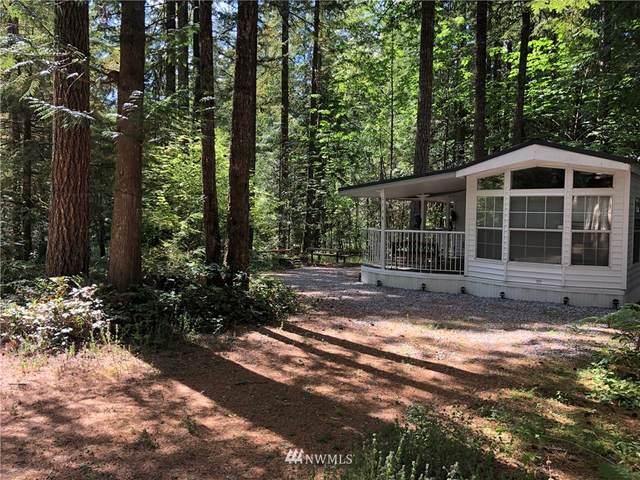 119 Schinn Canyon Circle, Deming, WA 98244 (#1809336) :: Ben Kinney Real Estate Team
